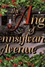 The Angel of Pennsylvania Avenue (1996) Poster