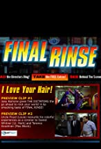 Primary image for Final Rinse