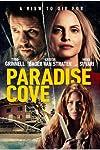 Mena Suvari stars in trailer for thriller Paradise Cove
