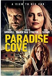 Paradise Cove (2021) filme kostenlos