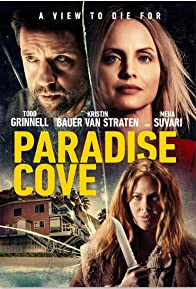 Primary photo for Paradise Cove