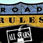 Real World/Road Rules Challenge (1998)