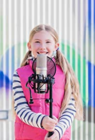 Primary photo for Lila Sage Bromley