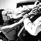 Haji in Motorpsycho! (1965)