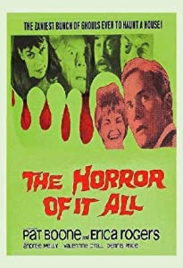 Movie websites to watch for free The Horror of It All Terence Fisher [pixels]