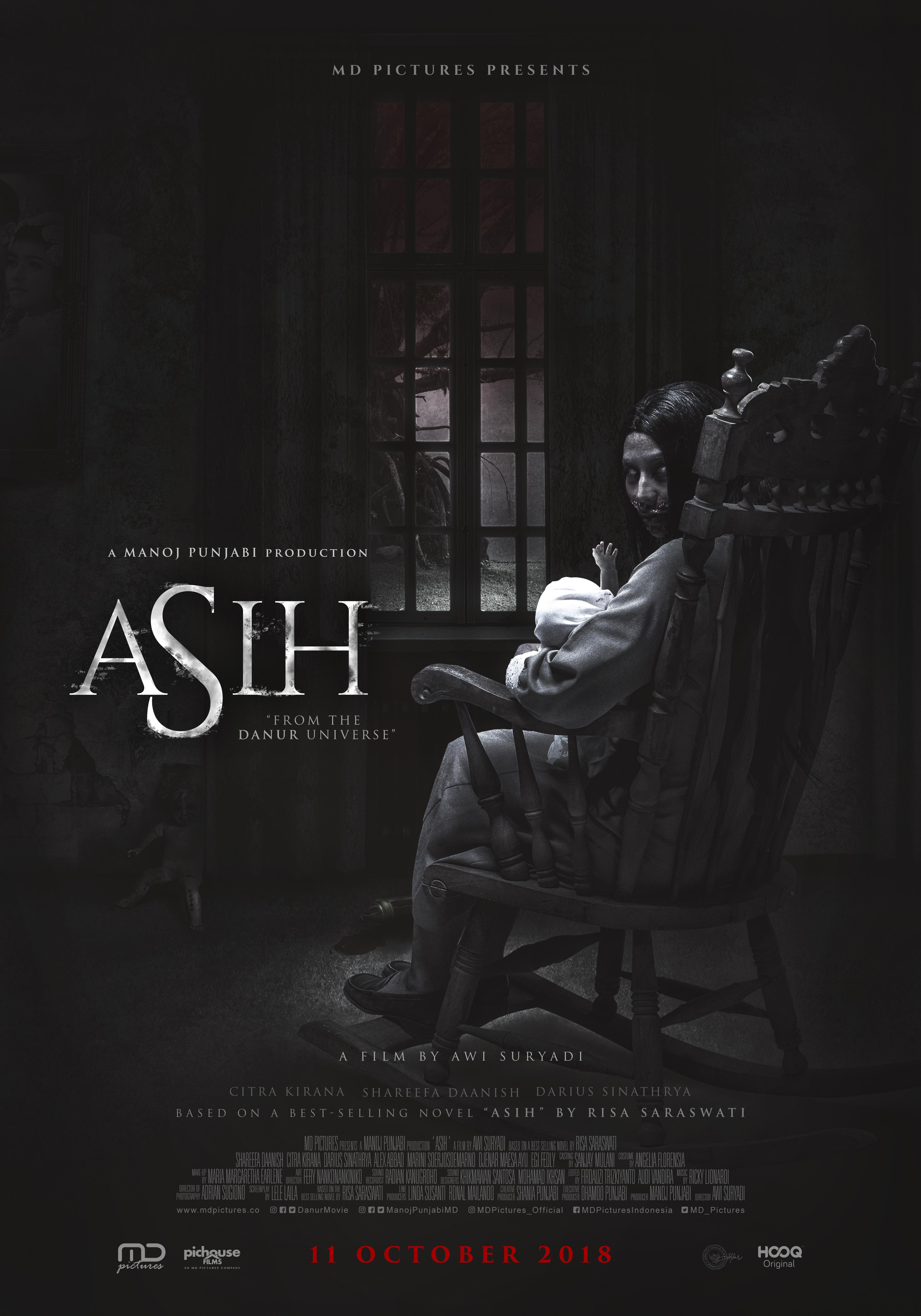 Download Asih (2018) Full Movie | Stream Asih (2018) Full HD | Watch Asih (2018) | Free Download Asih (2018) Full Movie