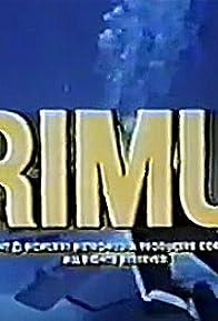 Primary photo for Primus