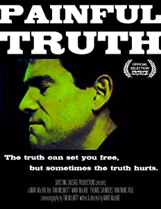 Best sites for watching english movies Painful Truth by none [720x576]