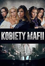 Kobiety mafii (2018)