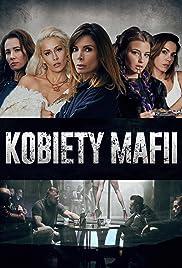 Kobiety mafii Poster