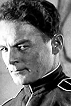 Georgi Vasilyev