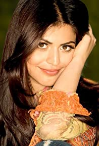 Primary photo for Shenaz Treasury
