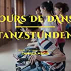 Dance Lessons (2019)