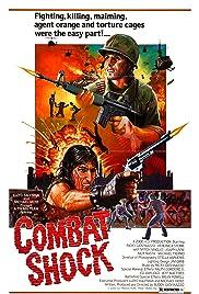 Combat Shock (1984) 720p