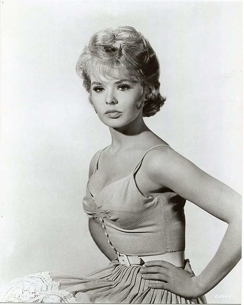 Forum on this topic: Judy Toll, joey-heatherton/