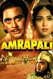 Amrapali (1966) - IMDb
