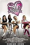 School Gyrls (2009)