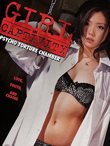 دانلود زیرنویس فارسی فیلم Escape Captivity:  The Movie