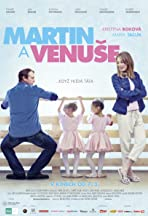 Martin a Venuse