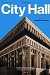 City Hall (2020)