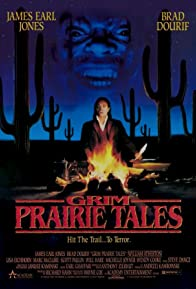 Primary photo for Grim Prairie Tales
