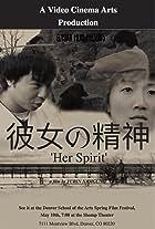 Her Spirit
