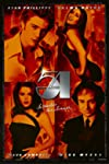 '54: The Director's Cut' Comes to Digital HD in All Its Hedonistic Glory