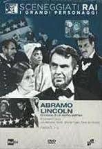 Abramo Lincoln - Cronaca di un delitto