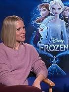 S2.E5 - Frozen II
