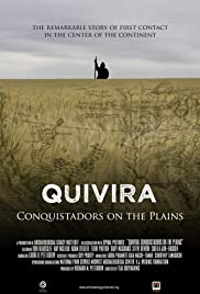 Quivira: Conquistadors on the Plains