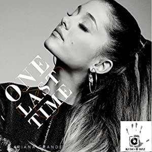 Ariana Grande: One Last Time malayalam movie download