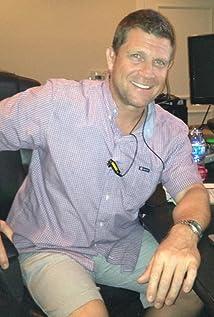 Dan Riley Picture