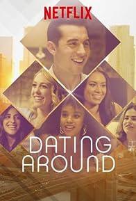 Primary photo for Dating Around