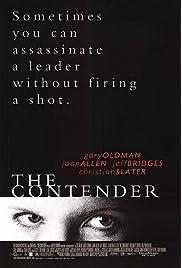 The Contender (2000) ONLINE SEHEN