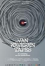 De Van Waveren Tapes