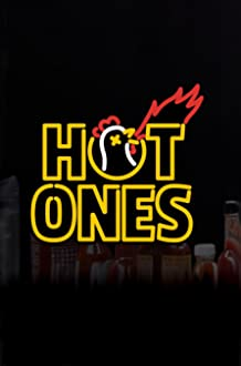 Hot Ones (2015– )