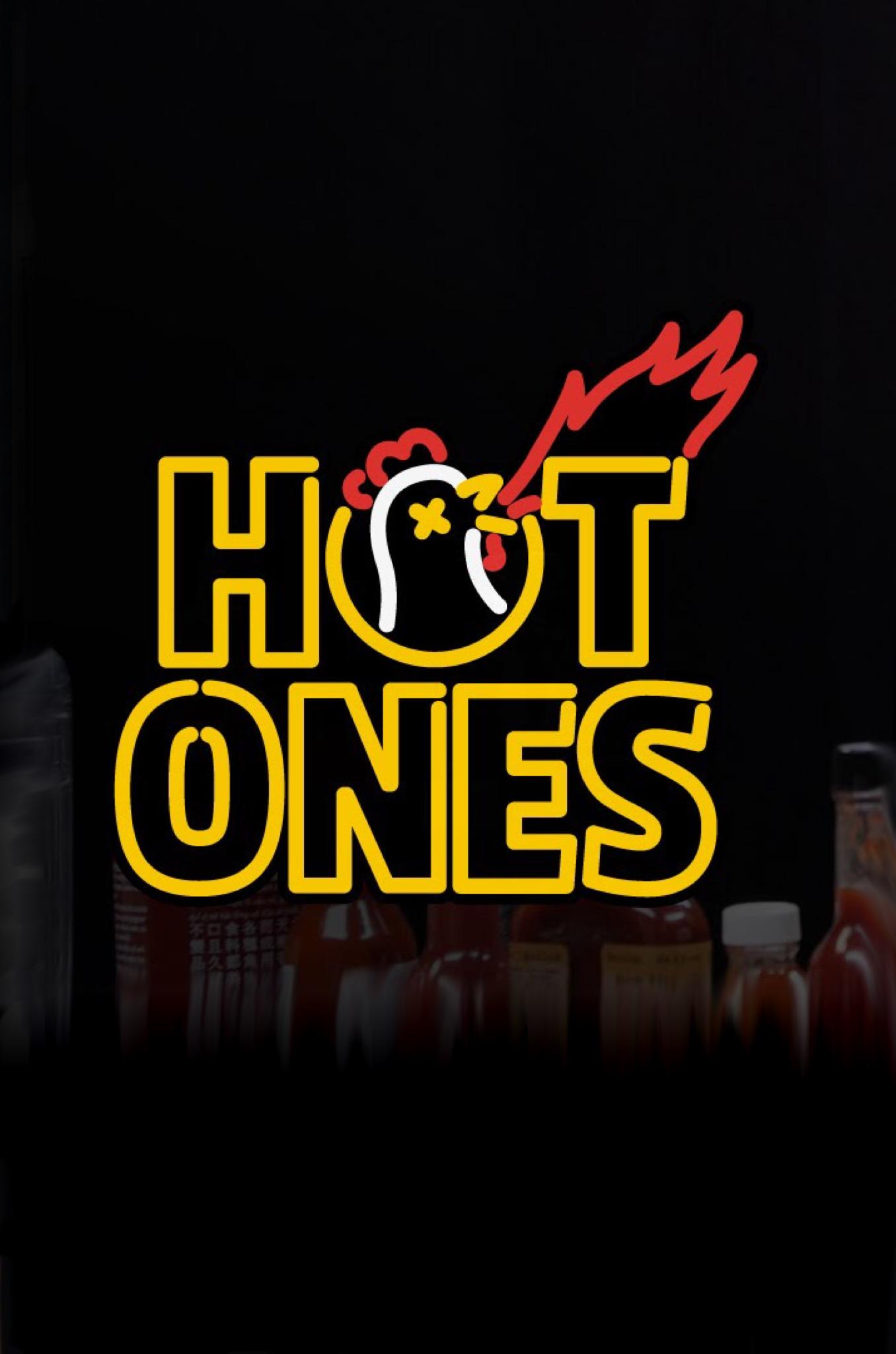 d07e87073a1 Hot Ones (TV Series 2015– ) - IMDb