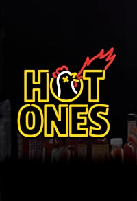 Primary photo for Hot Ones