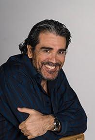 Primary photo for Manuel Navarro