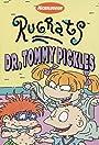 Rugrats: Dr. Tommy Pickles