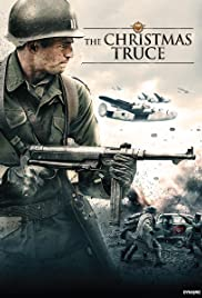 Christmas Truce Poster