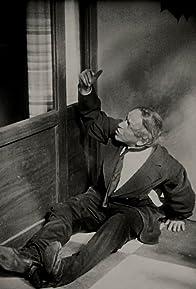 Primary photo for Carl Goetz