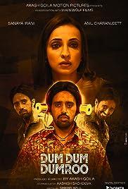 Dum Dum Dumroo Poster