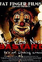 The Red Nose Bastard