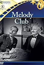 Primary image for Melody Club