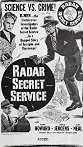 Radar Secret Service movie mp4 download