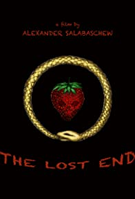 Primary photo for The Lost End