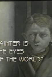 Otto Dix: The Painter Is the Eyes of the World Poster