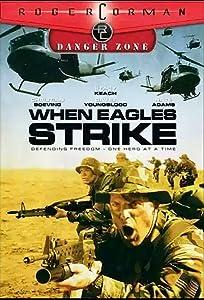High speed movie downloads Operation Balikatan by [1280x1024]