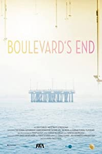 Boulevard's End Germany